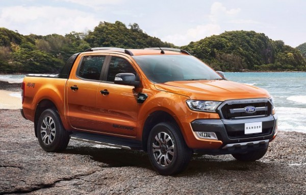 2015-Ford-Ranger-Wildtrak-618x442_0