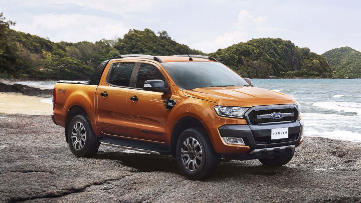 2015-ford-ranger-wildtrak-1_0