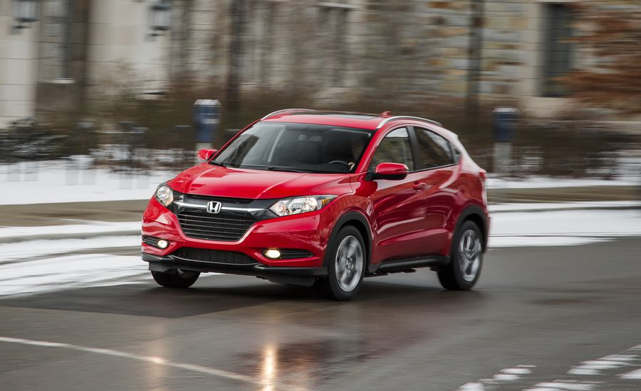 2017-honda-hr-v-in-depth-model-review-car-and-driver-photo-679208-s-original