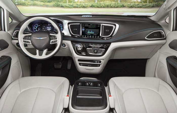 2018-Chrysler-Pacifica-Interior-Picture