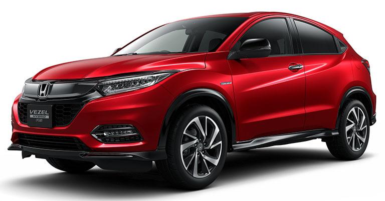 2018-honda-hr-v-facelift_768x402_71516957740