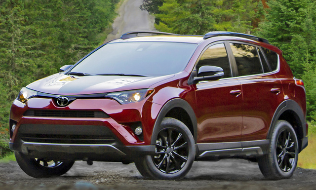 2018_toyota_rav4_preview_overview-pic-2281835128333986599-640×480