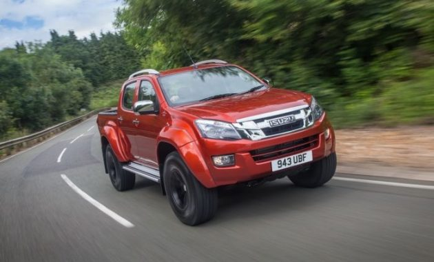 all-new-isuzu-dmax-2018-redesign-1-630×380