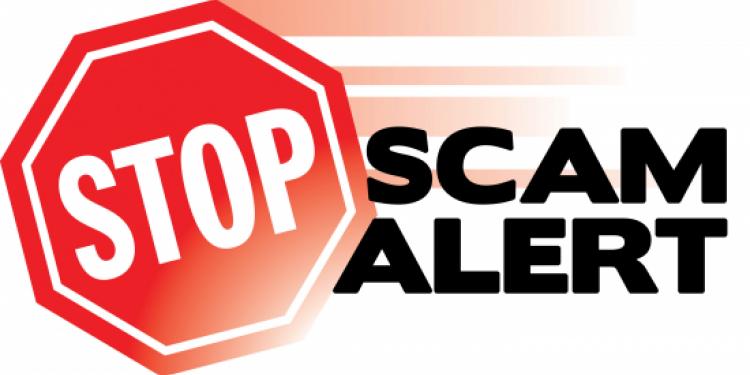 scam_alert