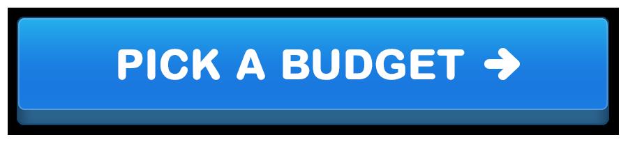 Pick Budget