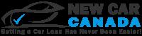 logo_width_200