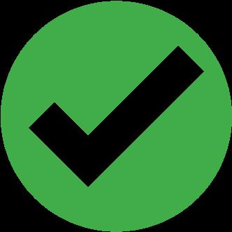 emoji-certified